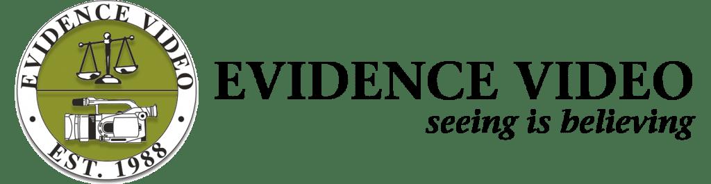 Evidence Video