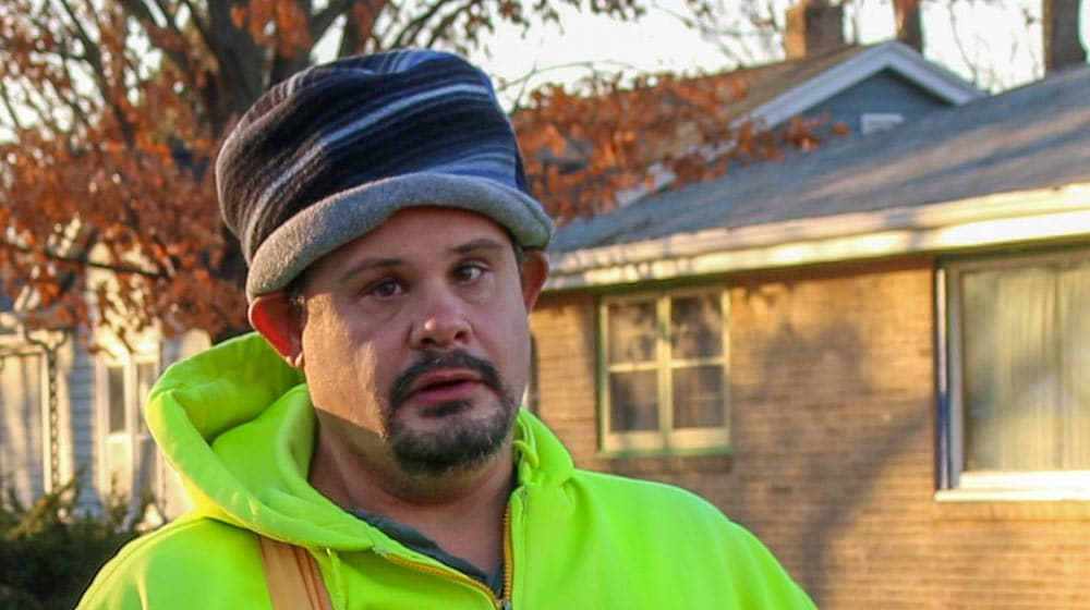 DISABLED WALMART WORKER WINS EEOC CASE WITH THE HELP OF EVIDENCE VIDEO