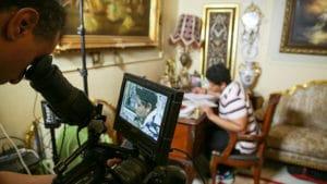Egypt crew filming 800x450