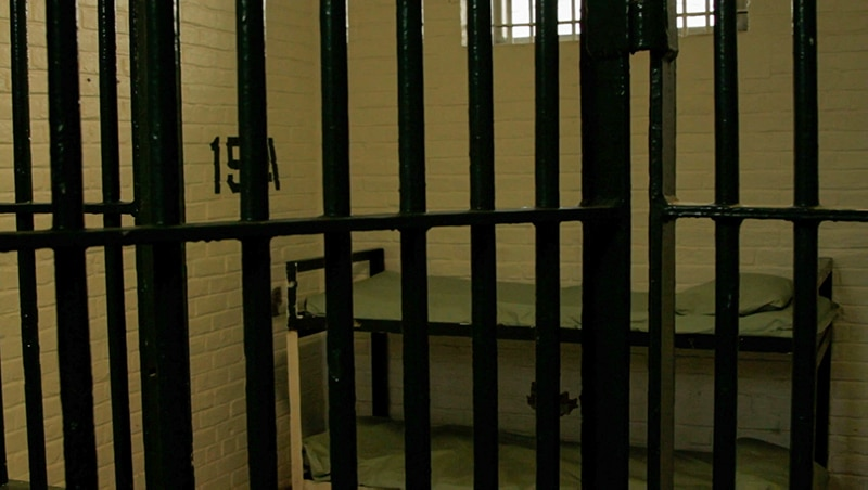 Real Life 2 jail prison cell generic 800x450 1