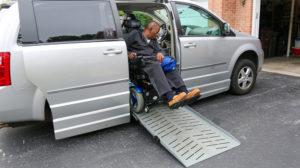 aneurysm man wheelchair 2 1000x560 1
