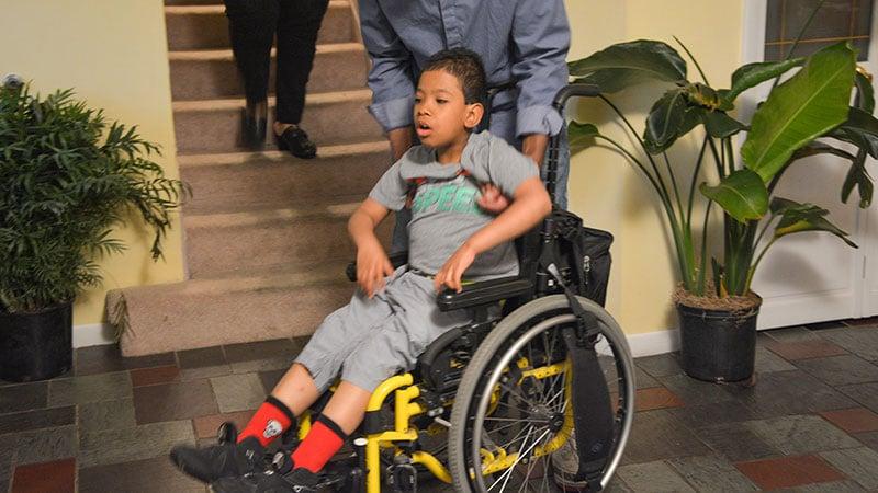 boy in wheelchair 800x450 1